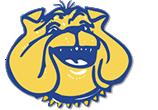 Bankhead Elementary logo